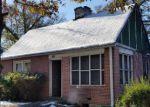 in ATLANTA 30316 1031 E CONFEDERATE AVE SE - Property ID: 4240228