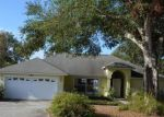 in GROVELAND 34736 121 HIDDEN VIEW DR - Property ID: 4240244