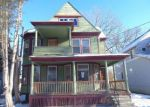 Syracuse Home Foreclosure Listing ID: 4240705