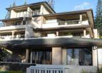 in LAHAINA 96761 500 KAPALUA DR APT 26P1 - Property ID: 4241595