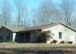in TULLAHOMA 37388 1080 DAVIS SPRING RD - Property ID: 4241897