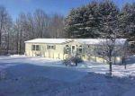 in WASHINGTON 5675 84 CYR RD - Property ID: 4243454