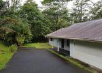 in PAHOA 96778 14-3492 LEHUA RD - Property ID: 4244808