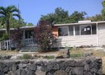 in KAILUA-KONA 96740 76-6176 PLUMERIA RD - Property ID: 4244810