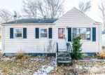in WETHERSFIELD 6109 40 HILLSDALE AVE - Property ID: 4245447