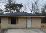 in BATON-ROUGE 70807 2659 69TH AVE - Property ID: 4245593