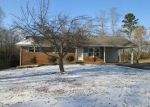 in ATHENS 37303 229 COUNTY ROAD 439 - Property ID: 4245892