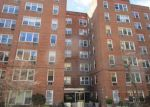in BRONX 10463 2465 PALISADE AVE APT 1B - Property ID: 4246144
