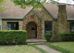 in DALLAS 75206 5626 MCCOMMAS BLVD - Property ID: 4246491
