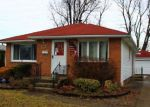 in BUFFALO 14223 244 MOORE AVE - Property ID: 4246618