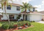 in BOCA-RATON 33428 22494 GROUPER CT - Property ID: 4248688