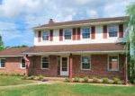 in VINCENTOWN 8088 416 RIDGE RD - Property ID: 4248899