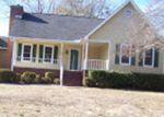 in AIKEN 29803 123 GLENCARIN DR - Property ID: 4249433
