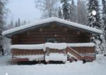 in NORTH-POLE 99705 3430 DUNCAN RD - Property ID: 4249503