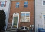 in NEWARK 19702 327 VICTORIA BLVD - Property ID: 4249913
