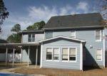 in FAYETTEVILLE 28311 670 GLENOLA ST - Property ID: 4250651