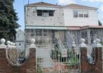in BRONX 10473 1893 LACOMBE AVE - Property ID: 4250732