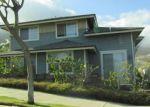 in WAILUKU 96793 416 MAKA HOU LOOP - Property ID: 4250893
