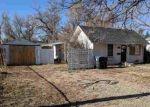 Cheyenne Home Foreclosure Listing ID: 4250901