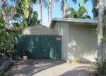 in POMPANO-BEACH 33064 1513 NE 29TH ST - Property ID: 4251574