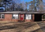 in SMITHS-STATION 36877 355 LEE ROAD 300 - Property ID: 4251776