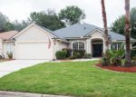 in JACKSONVILLE 32258 14608 CAMBERWELL LN S - Property ID: 4252681