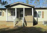 in ROCKY-MOUNT 27804 1120 LOVELESS LN - Property ID: 4252960