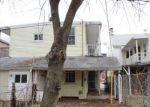 in YORK 17401 560 W PHILADELPHIA ST - Property ID: 4253830