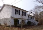Egg Harbor Township Home Foreclosure Listing ID: 4253962