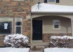 in WEST-JORDAN 84081 5209 W DOVE CREEK LN - Property ID: 4254182