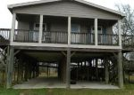 in ANAHUAC 77514 413 CHURCH ST - Property ID: 4254423