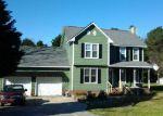 in LILLINGTON 27546 171 FIELDALE DR - Property ID: 4254619