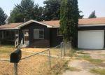 Missoula Home Foreclosure Listing ID: 4254671