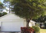 in WEST-PALM-BEACH 33409 1286 SLASH PINE CIR - Property ID: 4254914