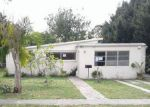 in MIAMI 33161 1560 NE 139TH ST - Property ID: 4254969
