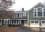 in BRANFORD 6405 20 HUNTINGTON DR - Property ID: 4255261