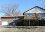 in POTOSI 63664 705 RICHESON RD - Property ID: 4255536
