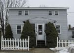in OLD-ORCHARD-BEACH 4064 6 CAMDEN AVE - Property ID: 4255885