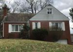 in PITTSBURGH 15236 313 BROADWAY DR - Property ID: 4255977