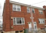 in BALTIMORE 21215 4211 CREST HEIGHTS RD - Property ID: 4256615