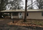 in EUNICE 70535 214 LAFAYETTE DR - Property ID: 4256638