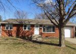 in INDIANAPOLIS 46224 2429 N LYNHURST DR - Property ID: 4256668