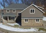 in EAU-CLAIRE 54701 3406 ANRIC DR - Property ID: 4256874