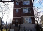 in CHICAGO 60624 3333 W FULTON BLVD # 1 - Property ID: 4257222