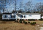 in MAXTON 28364 1150 CHARLIE WATTS RD - Property ID: 4257484
