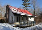 in PHIPPSBURG 4562 128 FULLER MOUNTAIN RD - Property ID: 4257926