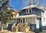 Kenosha Home Foreclosure Listing ID: 4258049