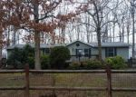 in GOODE 24556 1259 LEES MILL PARK RD - Property ID: 4258085