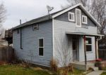 in LA-GRANDE 97850 1807 X AVE - Property ID: 4258200