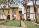 in DALLAS 75243 9818 AMBERTON PKWY - Property ID: 4259454